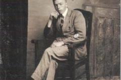 Tamme Hooijenga