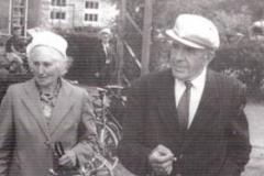 Anne en Hinke Renema