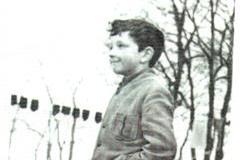 Johannes Veenstra